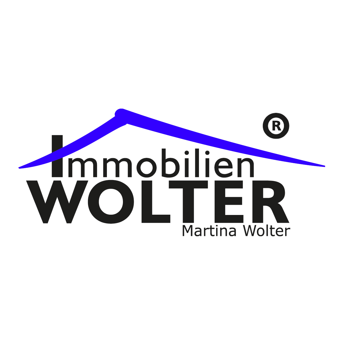 Immobilien Wolter